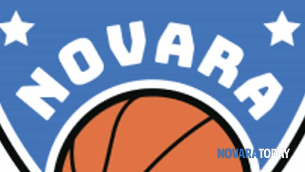 Basket, Serie D: il supplementare è fatale a Novara, vince Domodossola - Novara Today