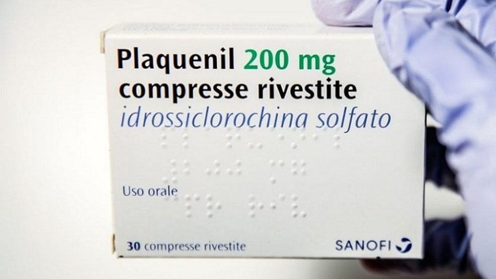 Coronavirus, il Piemonte chiede cure a domicilio con ...